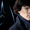 Benedict Cumberbatch imádja a nehéz szerepeket