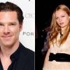 Sherlock Holmes orosz modell mellett tölti a nyarat
