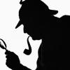 Sherlock Holmes-vidámpark épülhet
