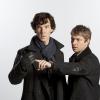 Sherlock: lesz negyedik évad