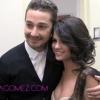 Shia LaBeouf zavarba hozta Selena Gomezt