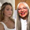 Sia egyszer megmentette Maddie Zieglert Harvey Weinsteintől