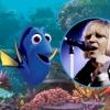 Sia énekli a Szenilla nyomában főcímdalát