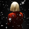 Sia karácsonyi albummal jelentkezik