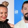 Sia megerősítette követőinek, hogy Shia LaBeouf egy borzalmas ember
