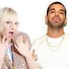 Sia minden követ megmozgat annak érdekében, hogy Drake-kel dolgozhasson