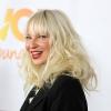 Sia összekeverte Nicki Minaj-t és Cardi B-t, bocsánatot kért érte