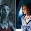 Sigourney Weaver visszatér az Avatarba