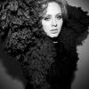 Adele hamarosan újra énekelhet