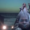 Sikert aratott az iamamiwhoami különleges koncertfilmje