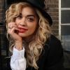 Sikert sikerre halmoz Rita Ora