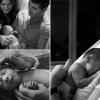 """Simon Cowell: """"Arra születtem, hogy apa legyek"""""""