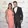 Simon Cowell megerősítette: Liam Payne és Cheryl Cole készen állnak a családalapításra