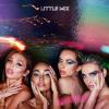 Simon Cowellnek üzen legújabb dalában a Little Mix