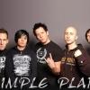 Simple Plan, a kezdetektől napjainkig