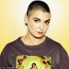 """Fájdalmas titok! Sinéad O'Connor: """"A többi lány megver, ha szép vagy, ezért nem akarok szép lenni"""""""