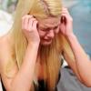 Sírógörcs kerülgeti VV Kingát a retusált Playboy-fotói miatt