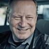 Skarsgårdék az európai filmes szakma élére törnek