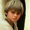 Skizofréniát diagnosztizáltak a Star Wars sztárjánál