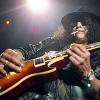 Slash új szólóalbuma májusban érkezik