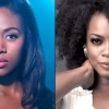 Sleepy Hollow: Aunjanue Ellis lesz Abbie-ék édesanyja