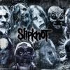 Slipknot: 2012-ben jön az új album!