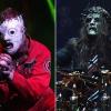 Slipknot: Corey Taylor Joey Jordison elbocsátásáról mesélt