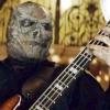 Slipknot: fény derült az új basszista személyazonosságára