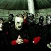 Slipknot: az új albumra még várni kell