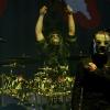 Slipknot: Kiről is szól a The Negative One?
