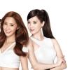 Új zene a k-pop világában: Yuri és Seohyun kollaborációja