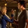 Smallville: A különleges pillanat