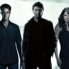 Smallville: jön az utolsó évad