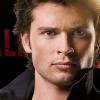Smallville: új rekord a láthatáron