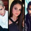 Sminkese viccet csinált Selena Gomez pasijaiból – így reagált az énekesnő
