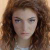 Sminkkollekciót dob piacra Lorde