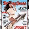 Snooki kitálalt a Rolling Stone-nak