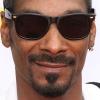 Snoop Dogg a Csillag születik sztárjával dalol