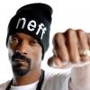 Snoop Dogg börtönbe vonul?