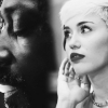 Snoop Dogg magasztalja Miley Cyrust