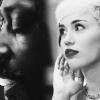 Snoop Dogg magasztalja Miley Cyrust