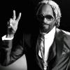 Klippremier: Snoop Dogg — No Guns Allowed
