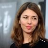 Sofia Coppola filmje nyert Velencében