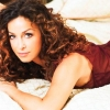 Sofia Milos új sorozatban tűnik majd fel