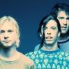Soha nem látott képek kerültek elő a Nirvana legelső fellépéséről