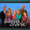 Sok sikert, Charlie: jön a 4. évad!