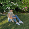 Sokan támadták Selena Gomezt súlya miatt, nem viselte jól
