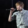 Elment Justin Bieber hangja?