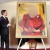 Sokkoló portré készült a királynőről