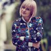 Sokkoló vallomás: Lily Allen női prostituáltakkal szórakoztatta magát